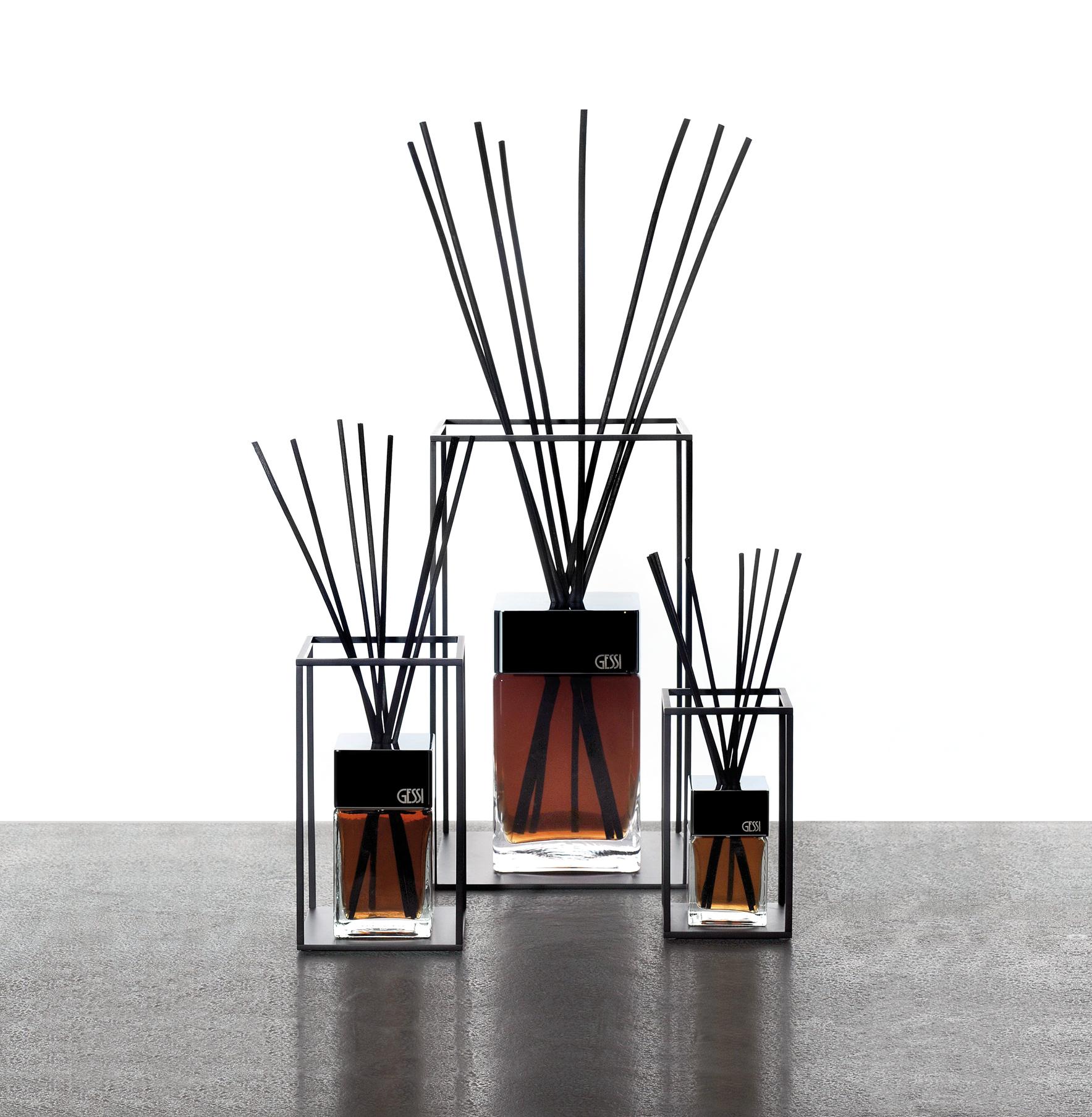Gessi parfém