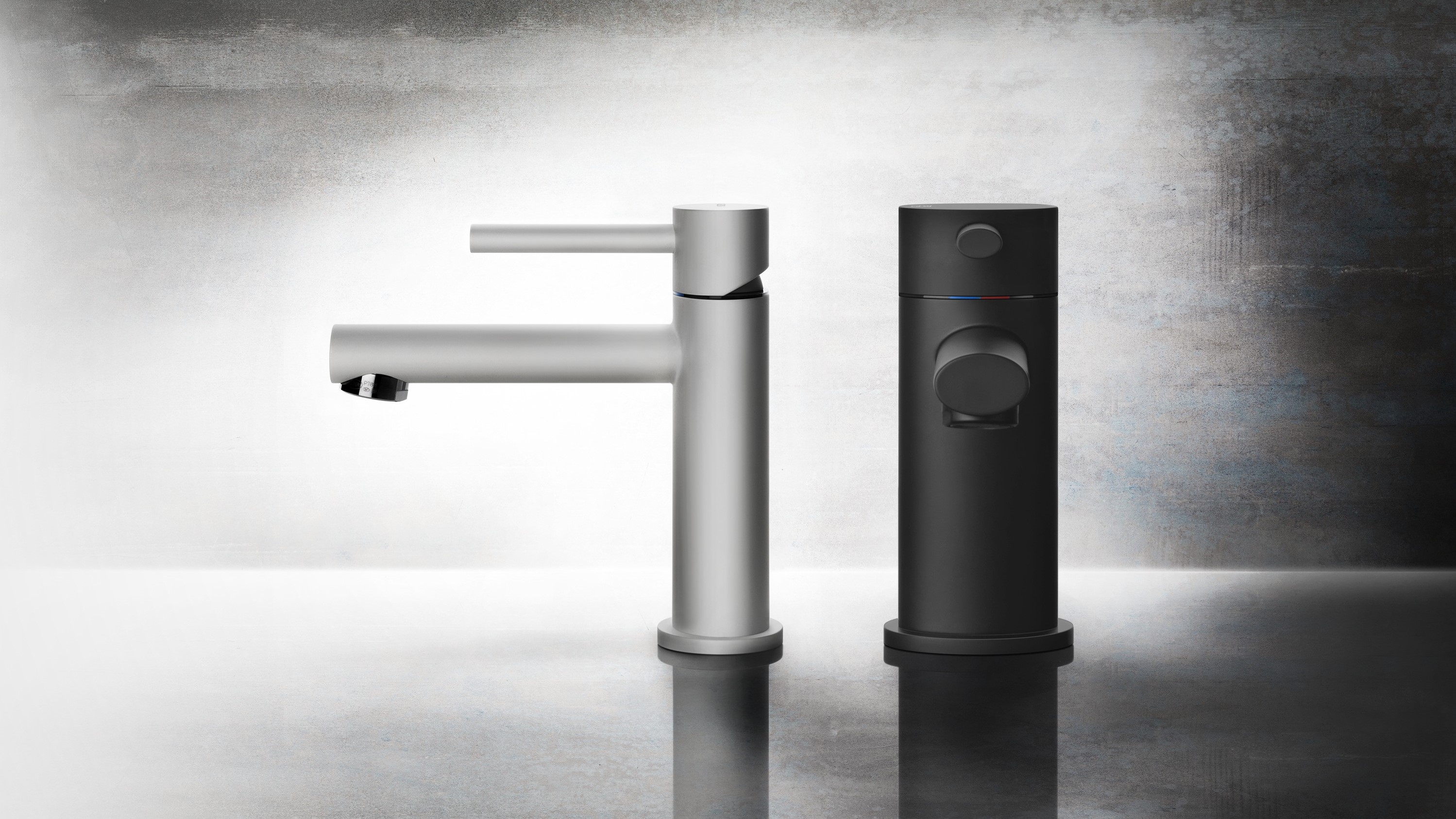 gessi-vodovodní-baterie-Ovale
